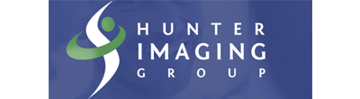hunter-image-group-logo