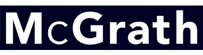 mcgrath-logo