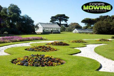 Coops-Mowing-And-Maintenance-Community-Asset